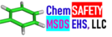 Chem Safety MSDS EHS